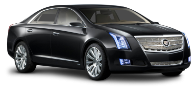 Cadillac Transparent Background PNG Images