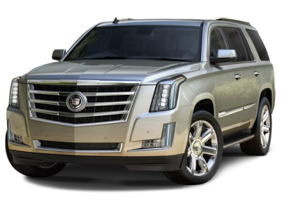 Cadillac PNG Picture PNG Images