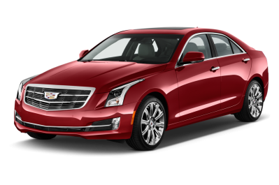 Cadillac Free Transparent Png PNG Images