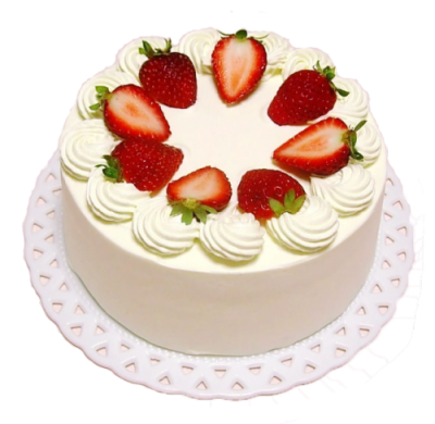 Cake HD Image PNG Images