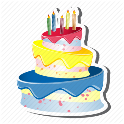 Cake Amazing Image Download PNG Images