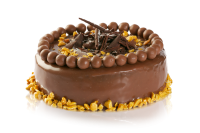 Download Cake PNG PNG Images