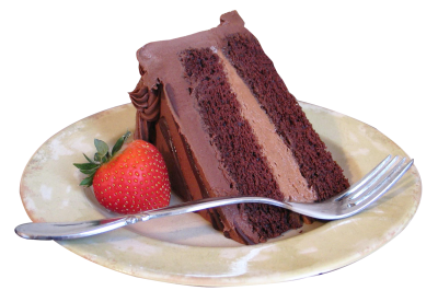 Cake Transparent Picture PNG Images