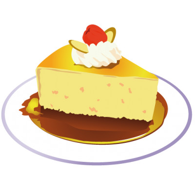 Cake Free Download PNG Images