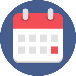 How To Roll Up Calendars In Sharepoint Icons Png PNG Images