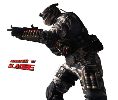 Call Of Duty Free Download Transparent
