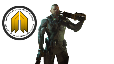 Call Of Duty High Quality PNG PNG Images