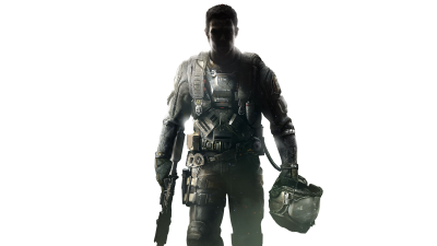 Clipart Call Of Duty HD PNG Images