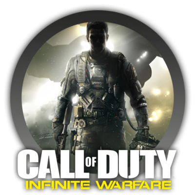 Image Call Of Duty HD PNG Images