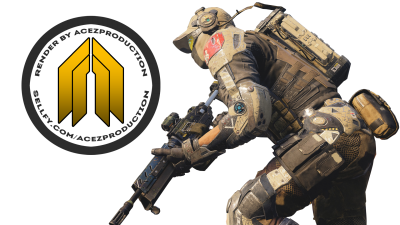 Picture Transparent Call Of Duty PNG Images
