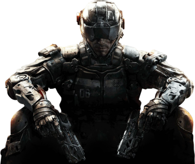 PNG Call Of Duty Images PNG Images