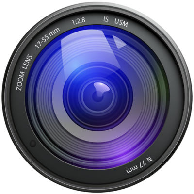 Download Camera Lens Free Png Transparent Image And Clipart