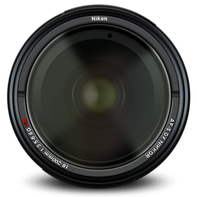 Camera Lens Free Download Transparent