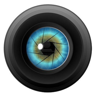 Camera Lens High Quality PNG PNG Images