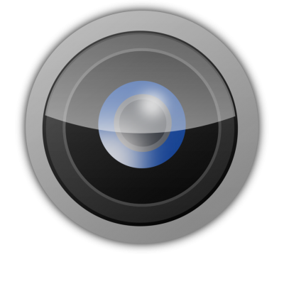 Camera Lens Picture PNG Images