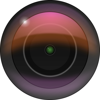 Camera Lens Wonderful Picture Images