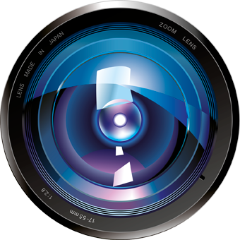 Image Camera Lens Transparent 13