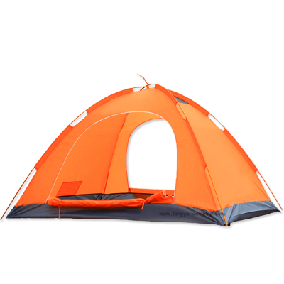 Campsite Icon Clipart PNG Images