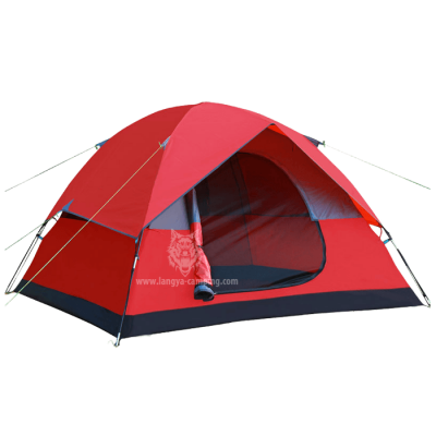Red Camping, Campsite Photos PNG Images