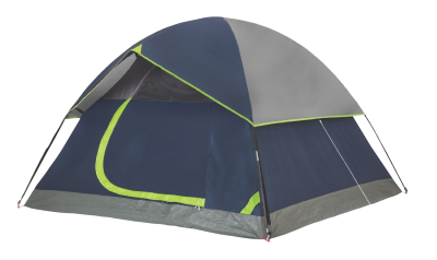 Campsite Free Transparent Png PNG Images