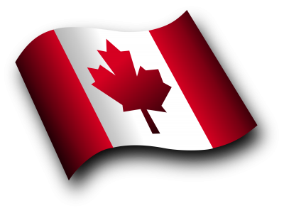 Canada, Canadian, Country, Flag, Mountie, National Clipart PNG Images
