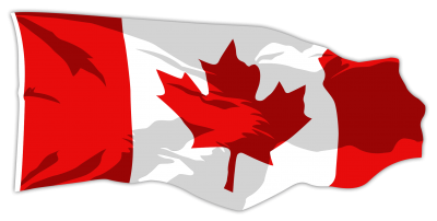 Canada, Canadian, Country, Flag, Mountie, National Images PNG Images