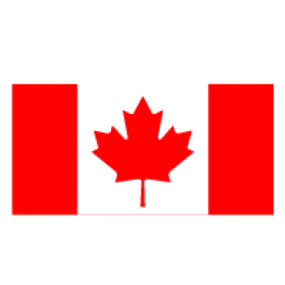 Canada Images Canada Flag Png