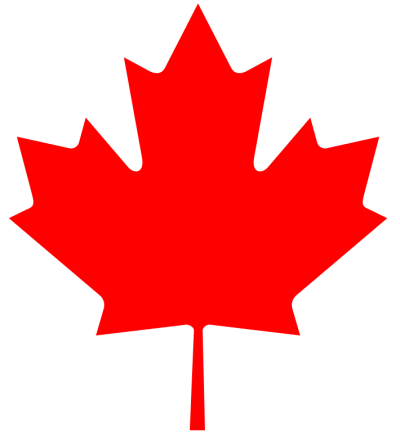 Leaf, Flag Of Canada Png