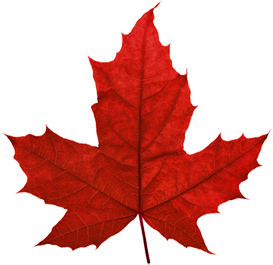 Canada Job Bank Images PNG Images