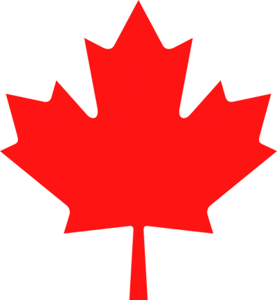 Canada Leaf Pictures PNG Images