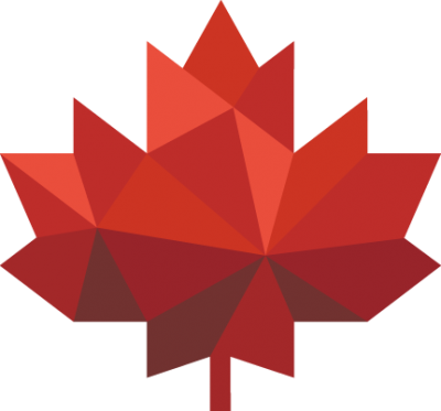 Canada Symbol Of Strength With Pictures PNG Images