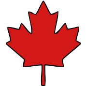 Canadian Maple Leaf T Shirt Pictures PNG Images