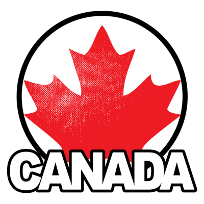 World Canada Leaf Png PNG Images