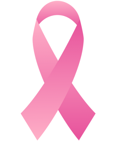 Cancer Best Png PNG Images