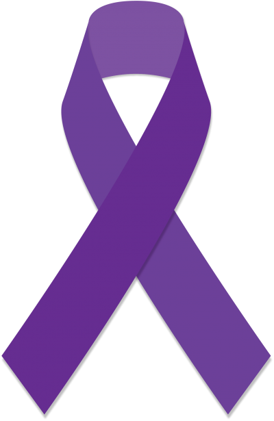 Cancer Clipart PNG File PNG Images