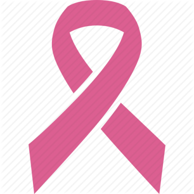 Cancer Free Download Transparent PNG Images