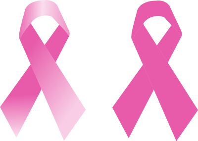 Cancer Clipart HD PNG Images