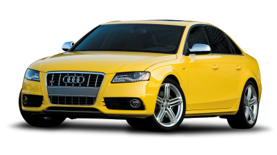 Car Clipart Icon PNG Images