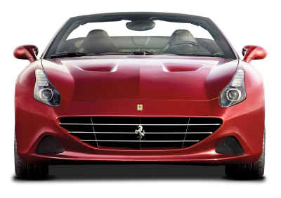 Car Free Download Transparent PNG Images