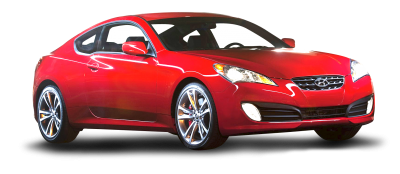 Car Icon PNG PNG Images