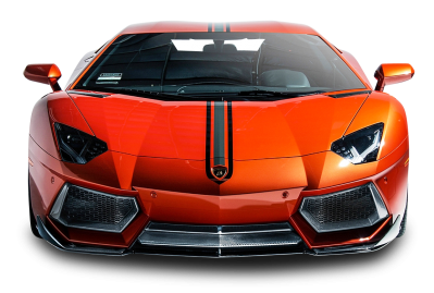 Icon Car Clipart PNG Images