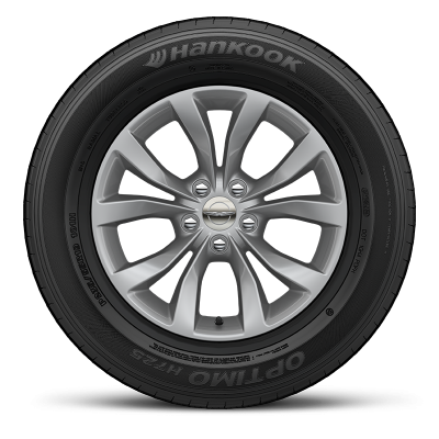 Car Wheel Vector PNG Images