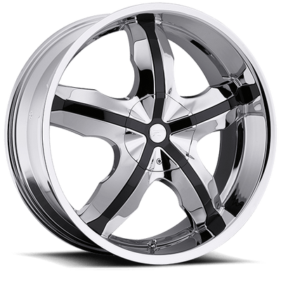 Car Wheel High Quality PNG PNG Images
