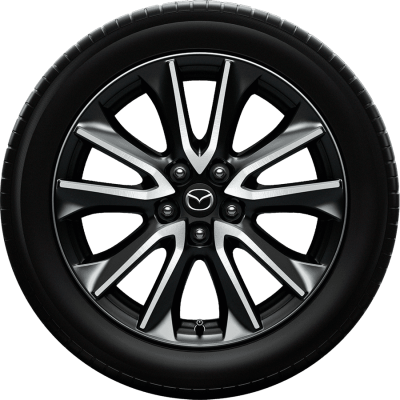 Car Wheels Background PNG Images