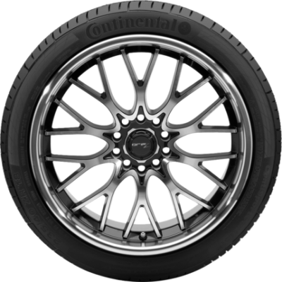 Car Wheels Clipart Transparent PNG Images