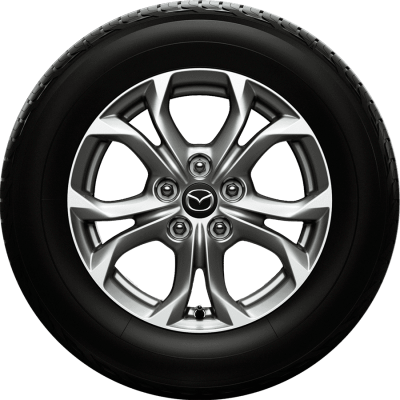 Car Wheel HD Image PNG Images