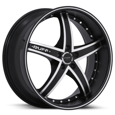 Car Wheel PNG Picture PNG Images