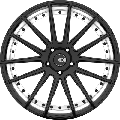 Car Wheel Clipart Photo PNG Images