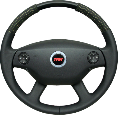 Car Wheel Clipart HD PNG Images