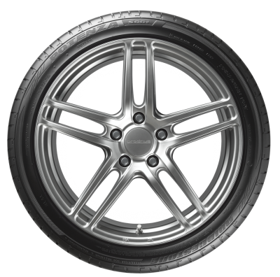 Car Wheel Simple PNG Images